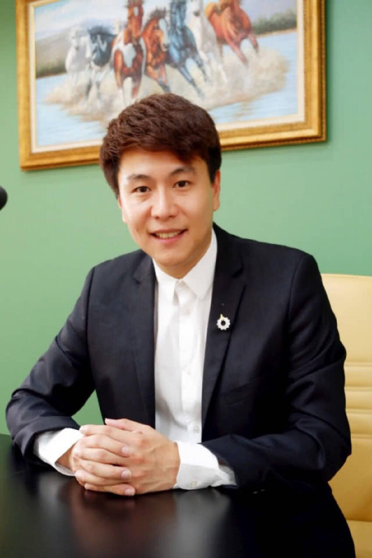 ม.รังสิต เผยผลงานวิจัย พบลงทุนหุ้นHealthcare IPOในไทย ผลตอบแทนดีสุดในอาเซียน