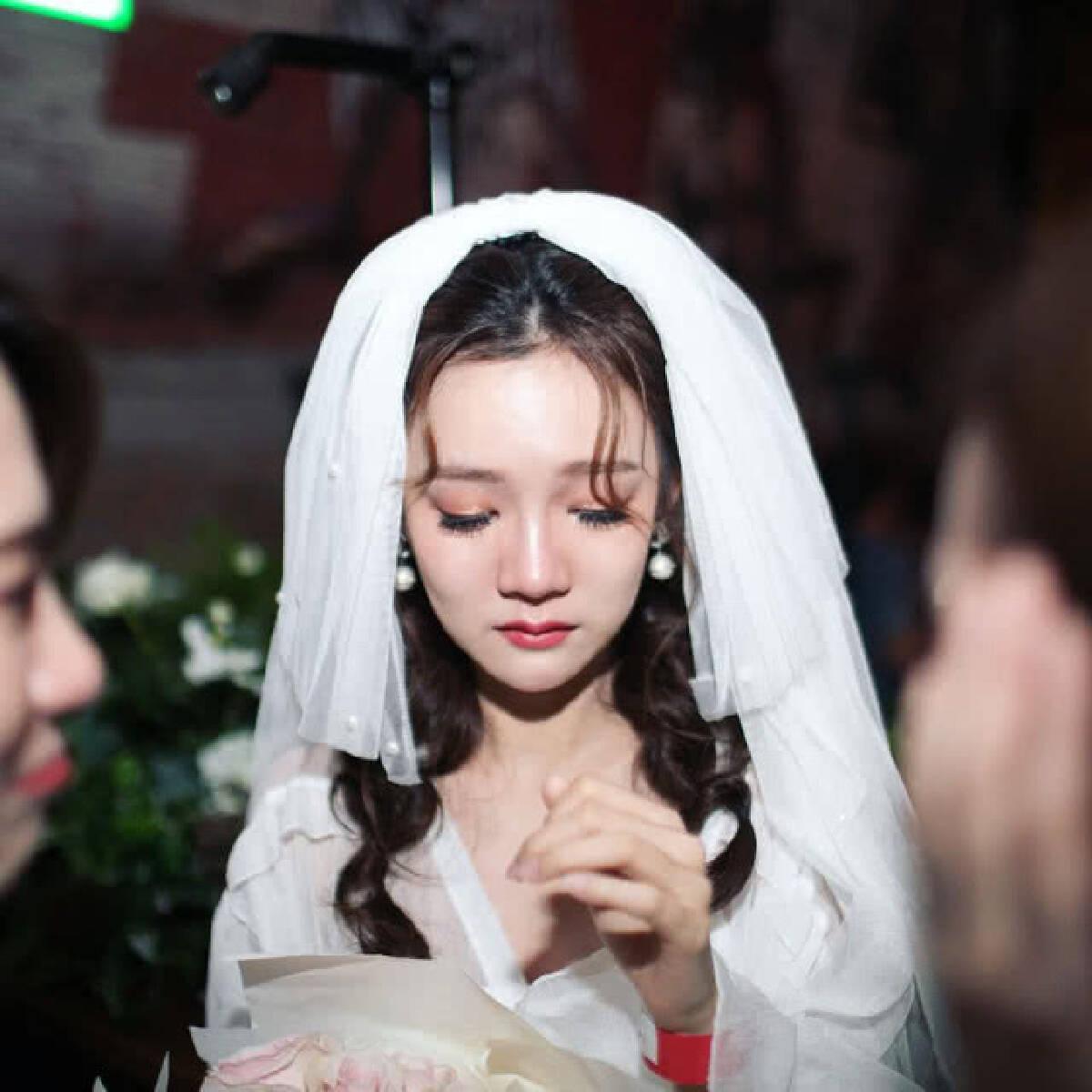 หนุ่มขอสาวแต่งงานกลางเดี่ยว 12 ขอโทษแล้ว!!