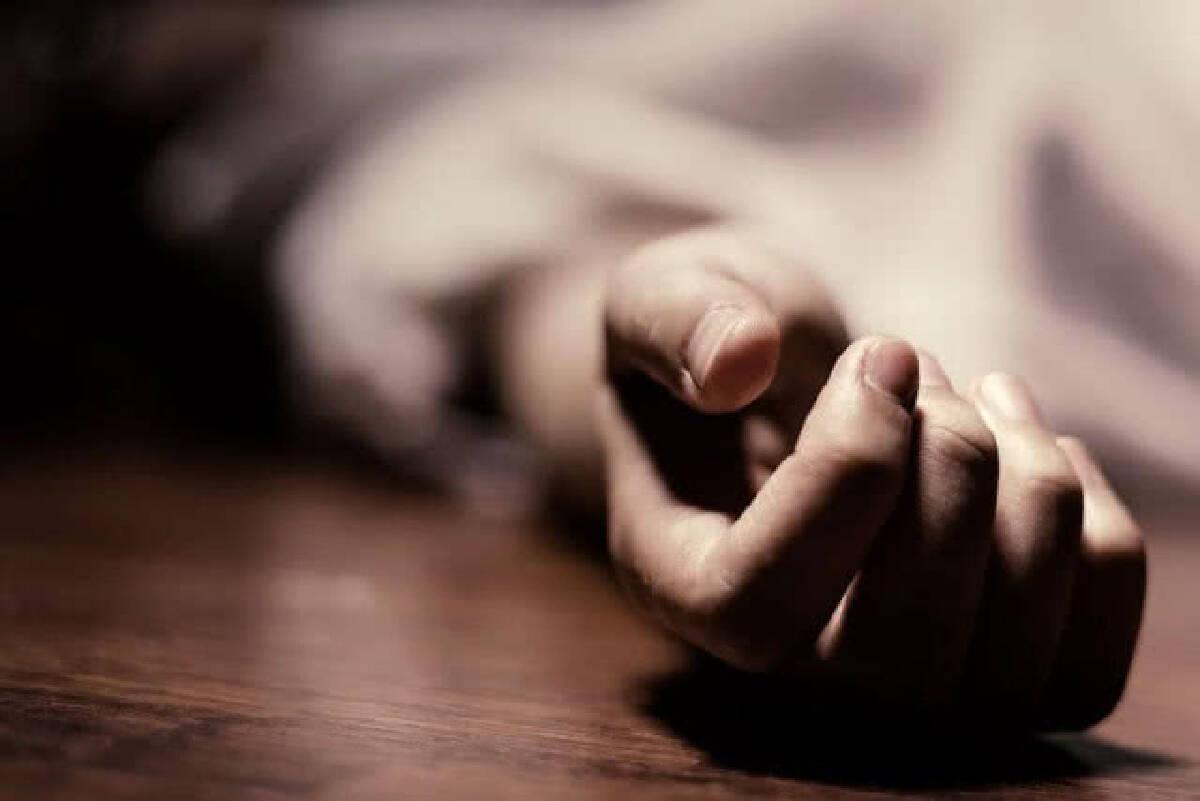 กรมสุขภาพจิต ห่วงเยาวชนไทยมีภาวะซึมเศร้า แนะคนรอบข้างรับฟังอย่างเข้าใจ