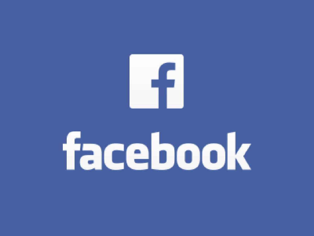 Facebook ขออภัยอย่างสุดซึ้ง ผิดพลาดทางเทคนิคในฟีเจอร์แปลภาษาอัตโนมัติ