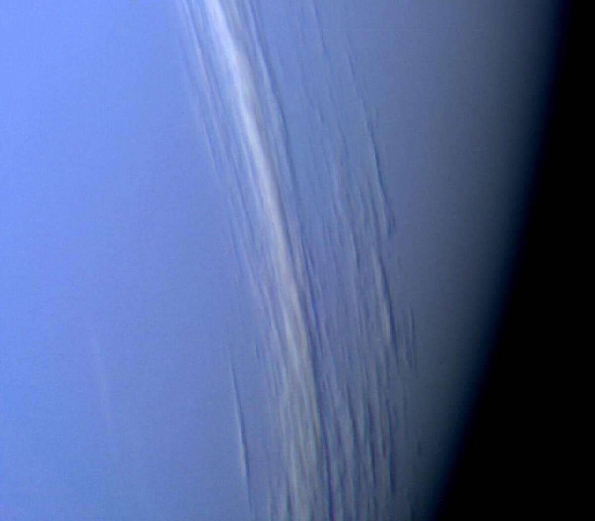 23 ก.ย. 2389 ค้นพบดาวเนปจูน