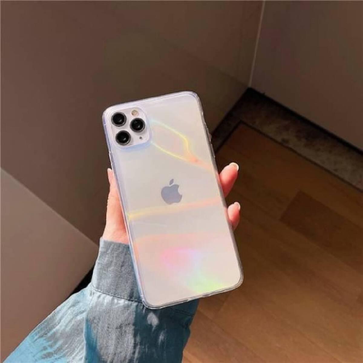 """คนแห่จอง """"iPhone 12"""" วันแรกสุดคึกคัก"""