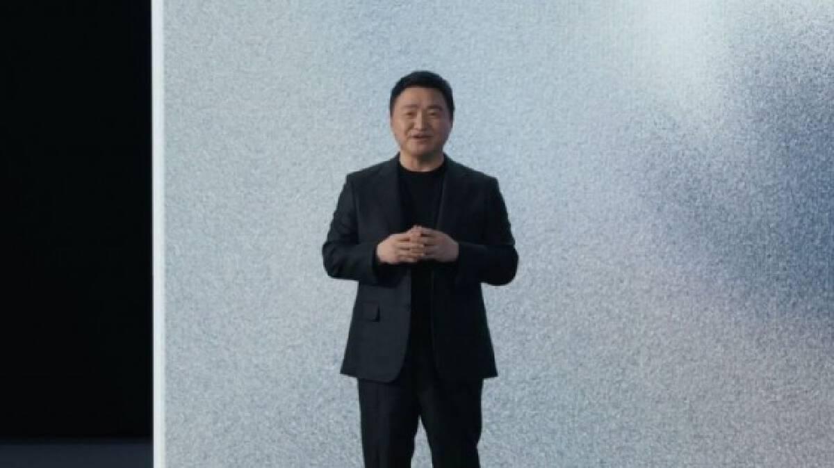 ส่อง 'Samsung S21' พร้อมเปิดราคาในไทยเริ่มต้น 27,000 บาท