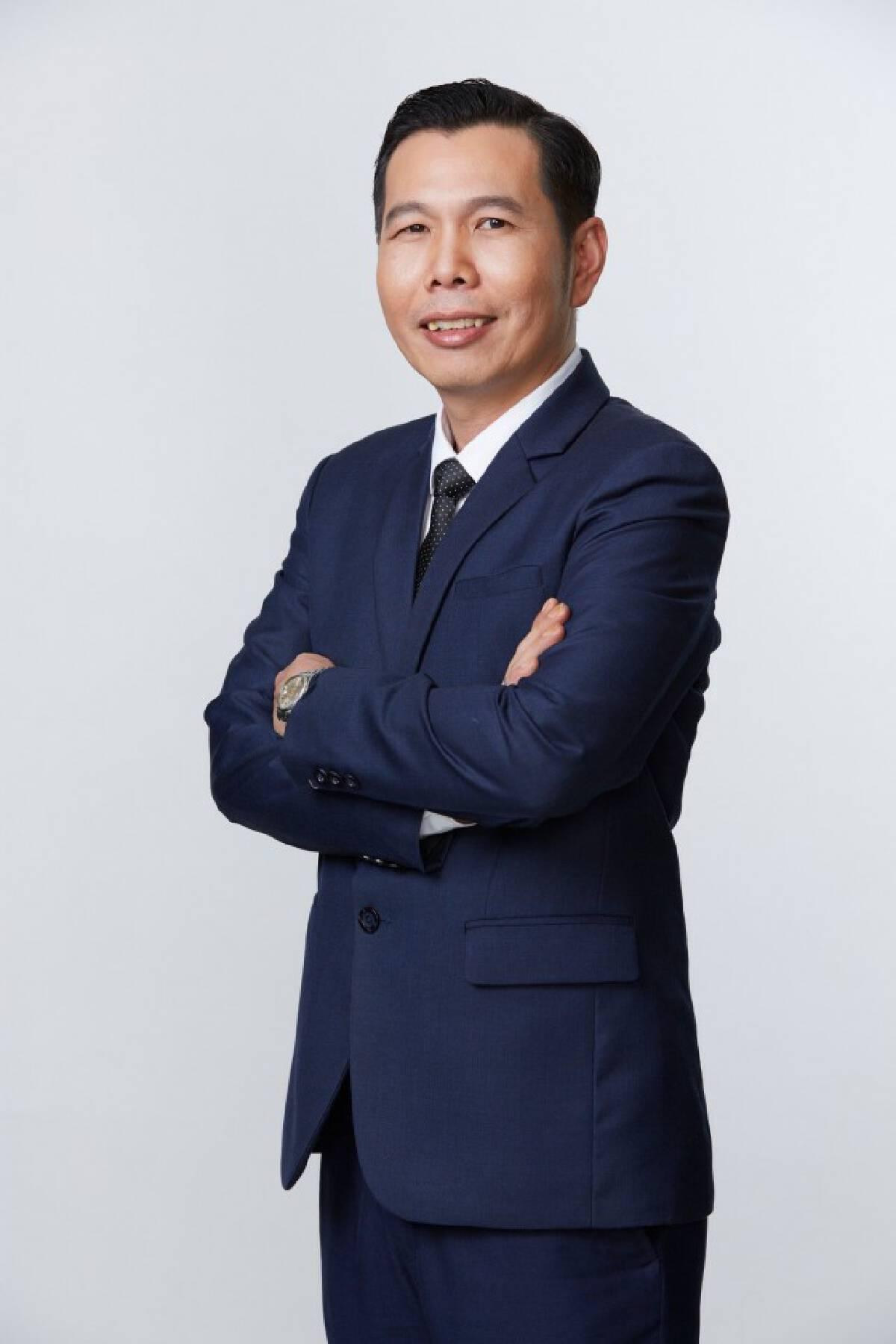 """""""ดีป้า""""พาไทยฝ่าวิกฤต COVID-19 เปิดตลาดรวมบริการดิจิทัล"""