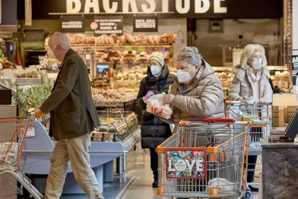 ออสเตรียไม่พบ 'ไข้หวัดใหญ่' ระบาดในรอบหลายสิบปี ผลพวงโควิด-19