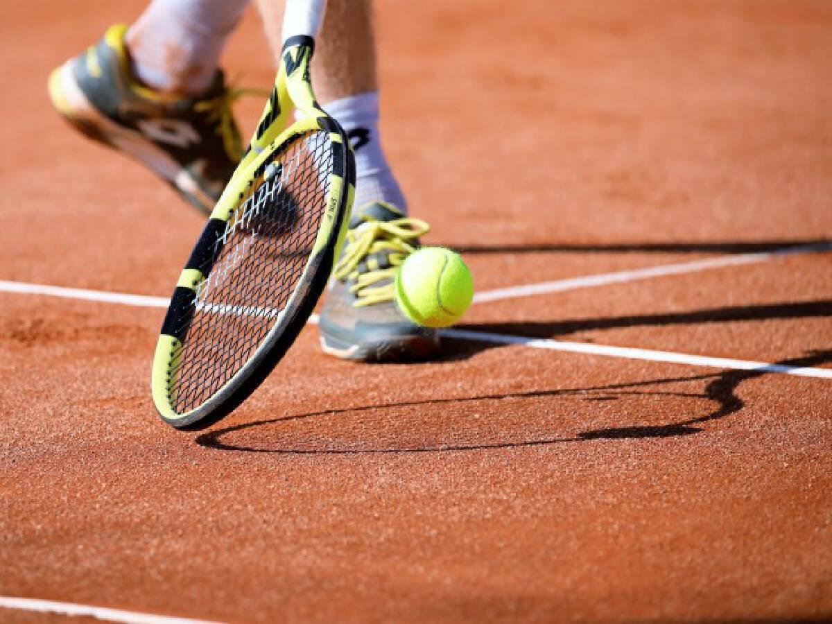 กกท. –หนุนแผนจัดตั้งศูนย์ฝึกกีฬาเทนนิสที่มวกเหล็ก