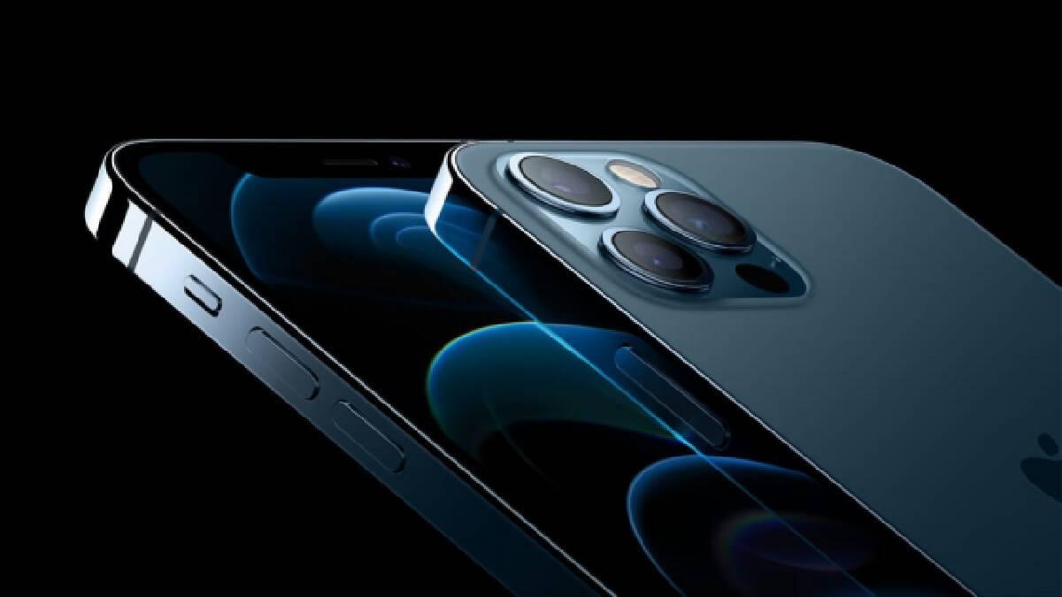 รีวิว 7 smartphone น่าใช้ประจำปี 2021