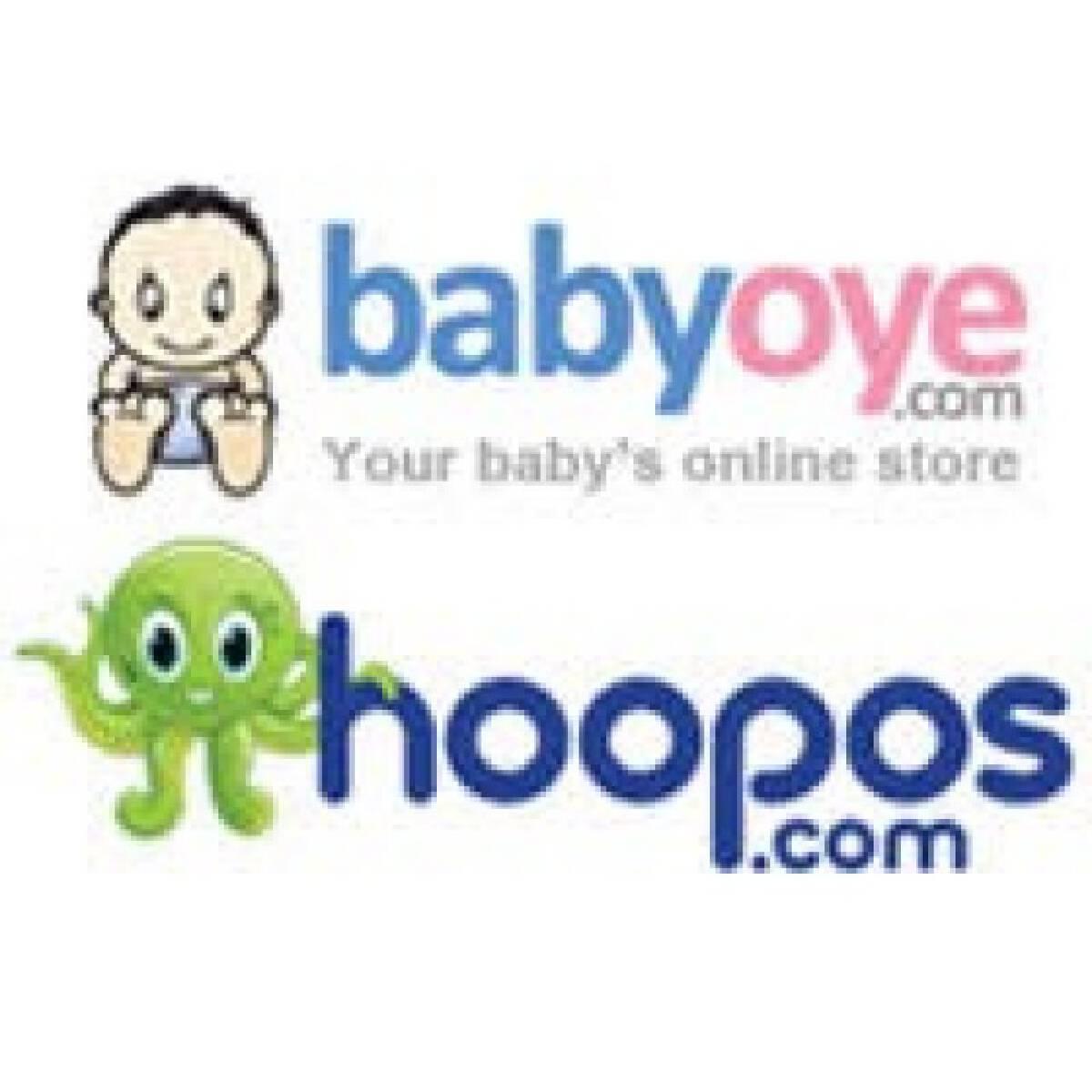"DITP ชี้ช่องผู้ผลิต ผู้ส่งออกไทย ขยายตลาด ""สินค้าสำหรับทารก"" เจาะตลาดอินเดีย"