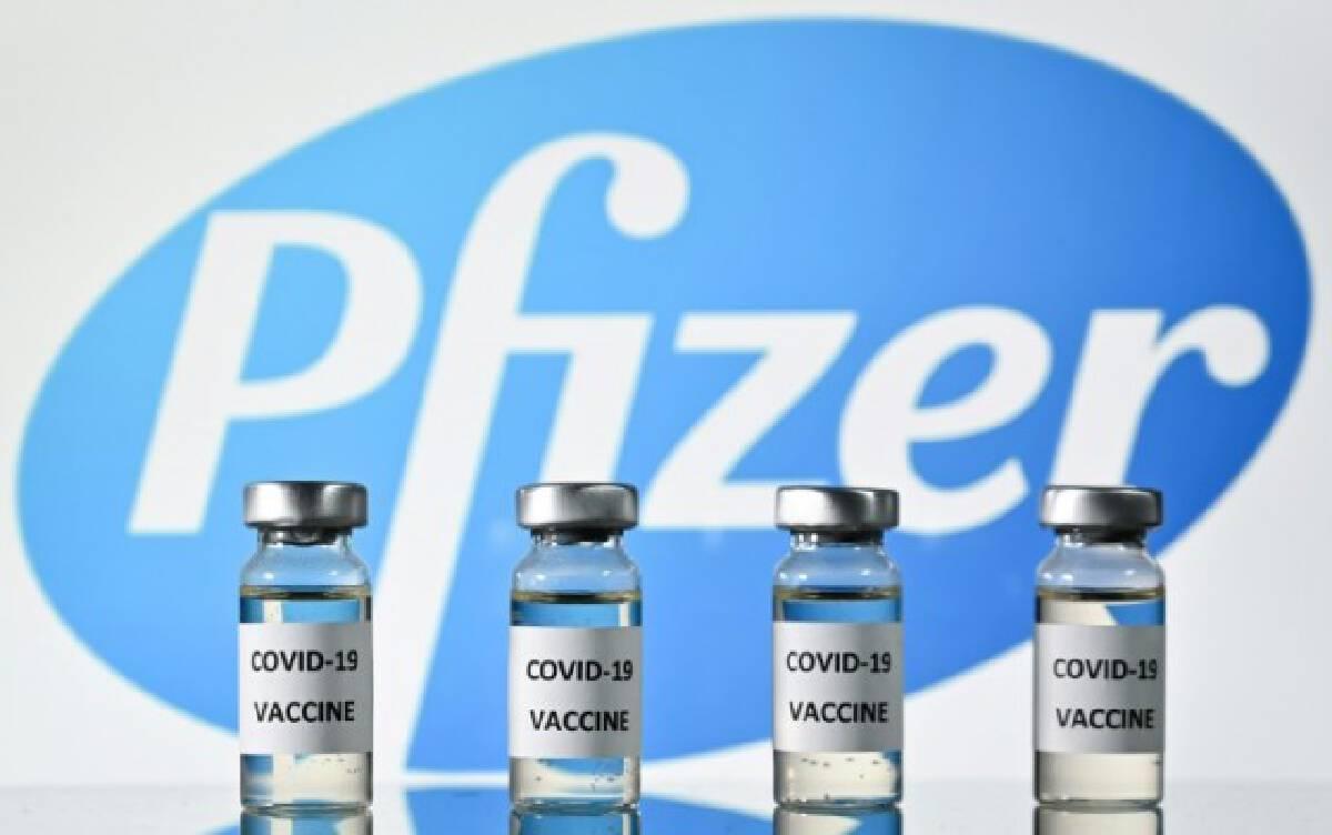 เปิดรายชื่อ!! วัคซีนโควิด-19 ที่มีการสั่งจองมากที่สุด 10 อันดับของโลก