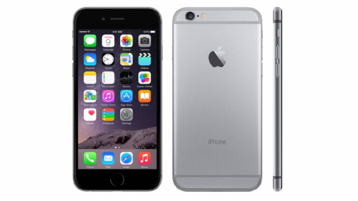 Smartphone ราคาประหยัด สบายกระเป๋า