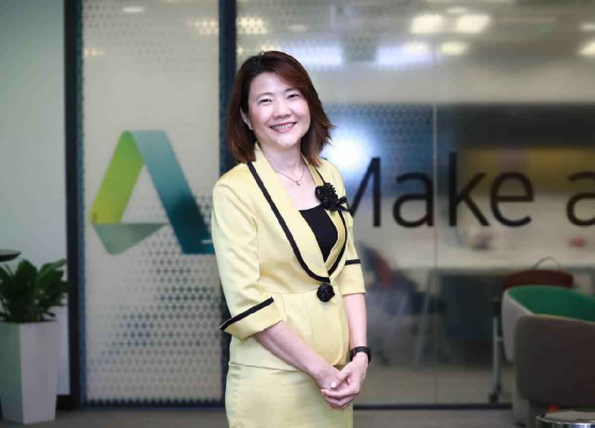 ปรับ UI-UX รองรับภาษาไทยยกระดับวงการสถาปัตยกรรม – ก่อสร้าง