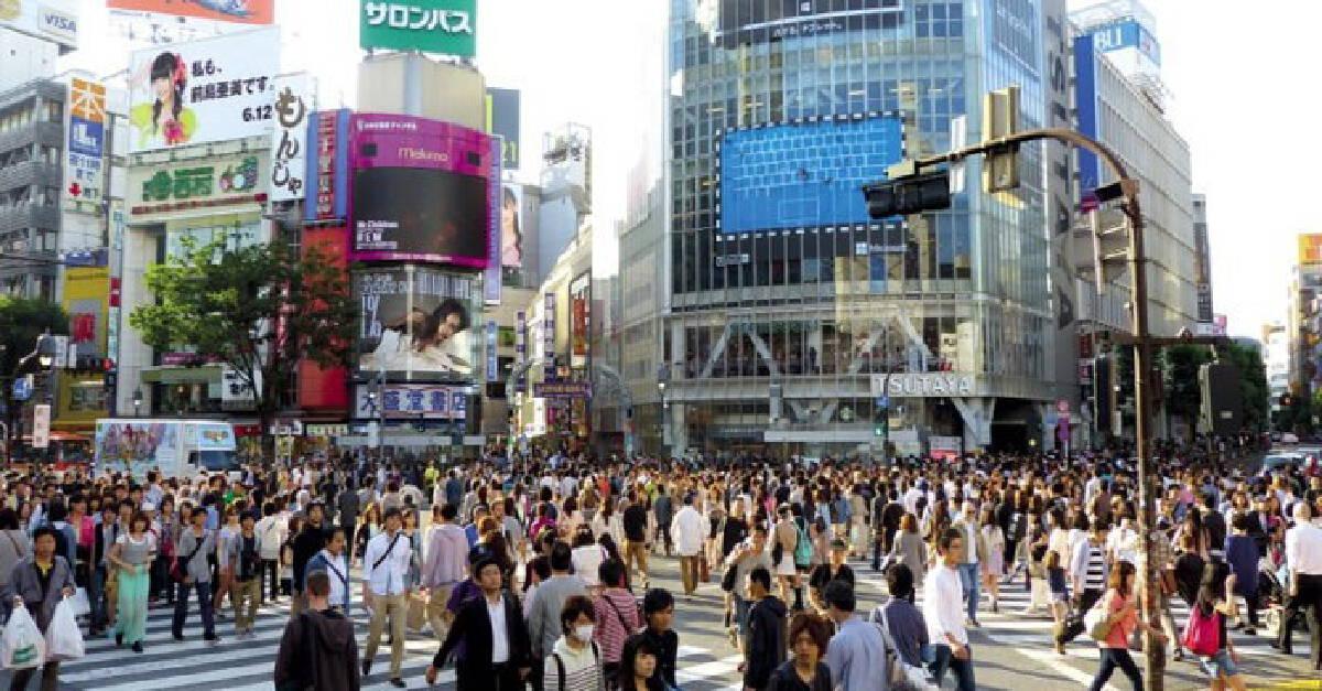 ญี่ปุ่นเผยพบเสียชีวิต 2 ราย หลังฉีดวัคซีนของโมเดอร์นา ล็อตที่สั่งระงับ
