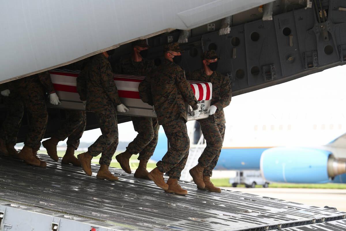ภาพ : Reuters
