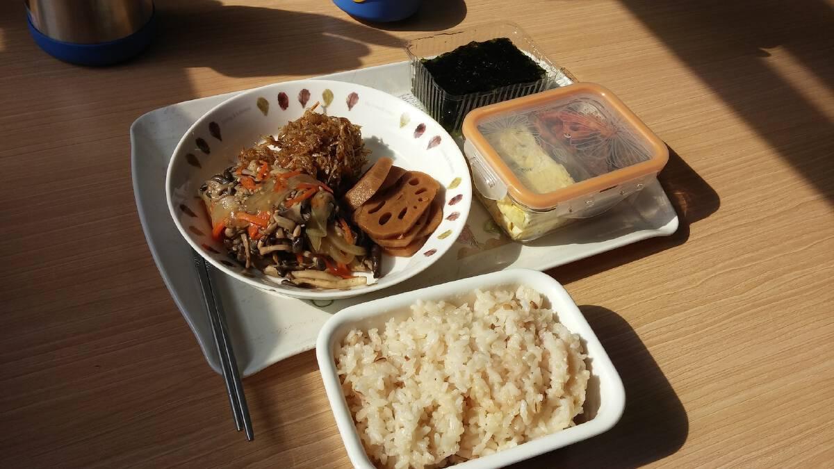 ข้าวไม่พอกิน เกาหลีใต้ปล่อยข้าวออกจากคลังสำรอง