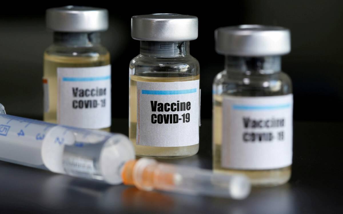 ข่าวดี! พบ 3 ทีมวิจัยพัฒนาวัคซีนโควิดป้องกันได้ทุกสายพันธุ์