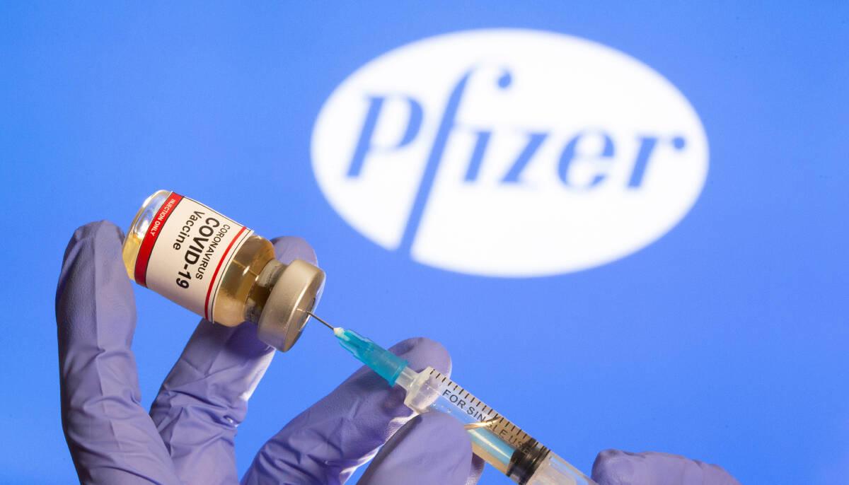 ไฟเซอร์ อิงค์ จ่อขออนุมัติจาก FDA สหรัฐฯ ใช้วัคซีนไฟเซอร์กับเด็กอายุ 5-11 ปี