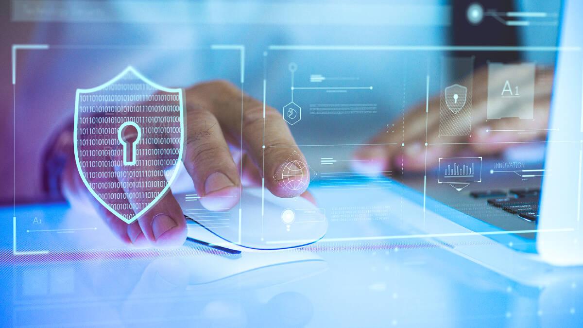 รู้จัก Cybersecurity ก่อนที่คุณจะกลายเป็นเหยื่อรายต่อไป