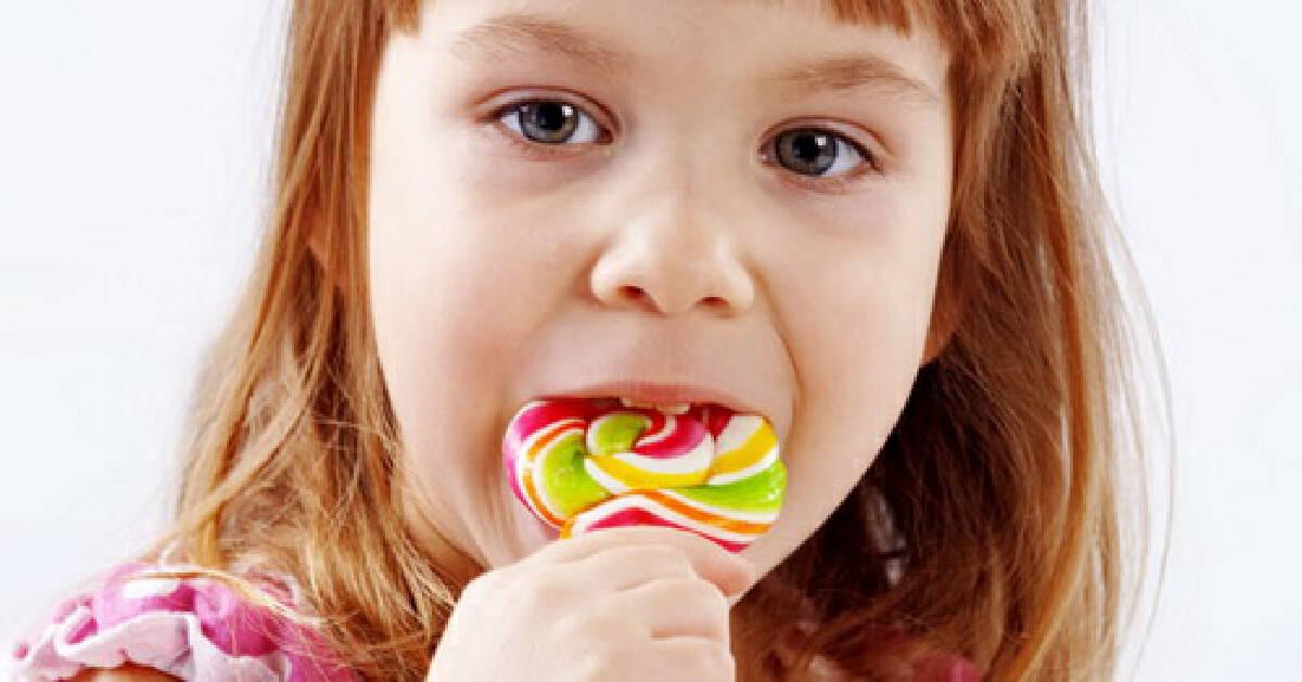 กรมอนามัยห่วง เด็กตกเป็นเหยื่อการตลาดโฆษณาอาหาร ตัวการทำเด็กอ้วน
