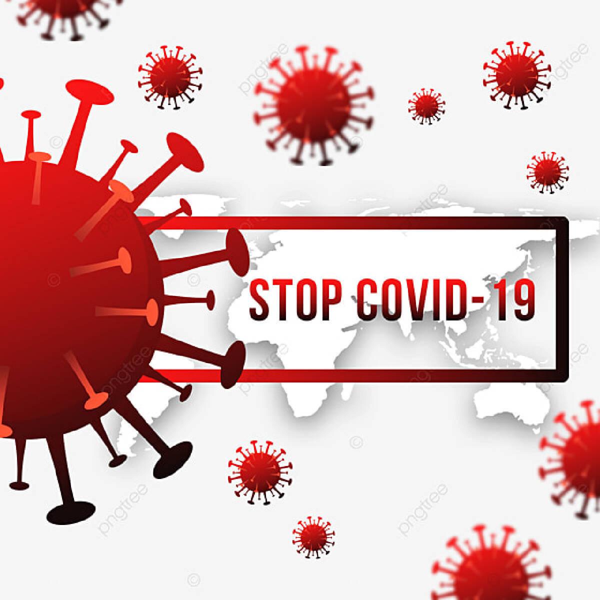 โควิด-19 โคราชจับตาเฝ้าระวังเป็นพิเศษ 11 คลัสเตอร์