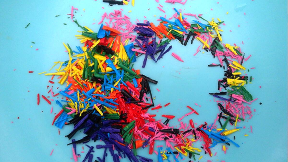 ศิลปินพร้อมไหมถ้า 'AI' สร้างสรรค์ผลงานได้ดีกว่า?