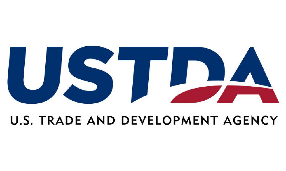 USTDA สนับสนุนการเปลี่ยนผ่านสู่ยานยนต์ไฟฟ้าในประเทศไทย