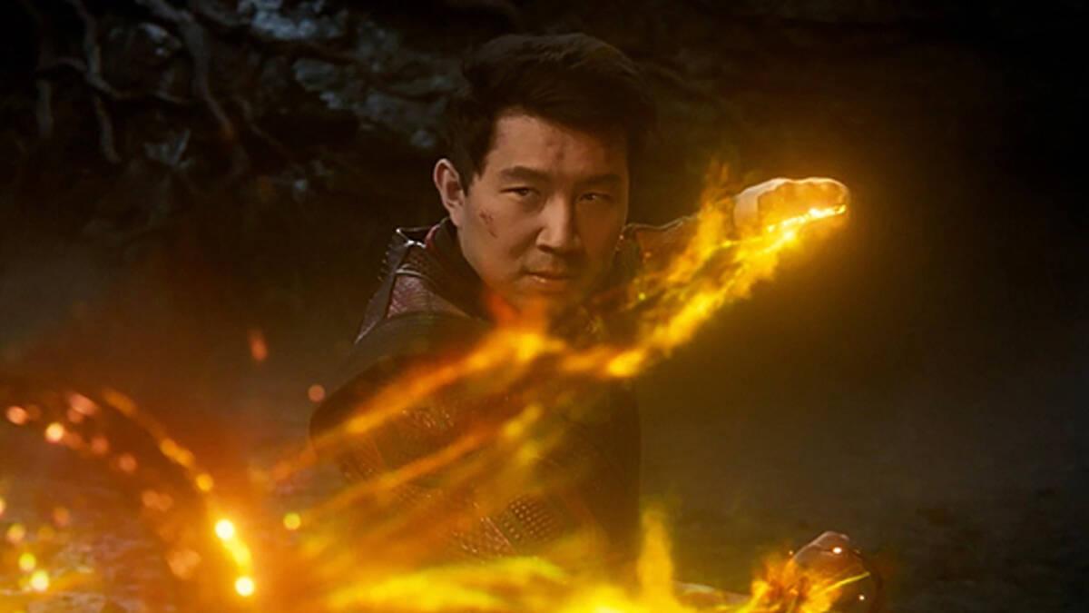 Shang-Chi กับความหวังครั้งใหม่ของโรงภาพยนตร์