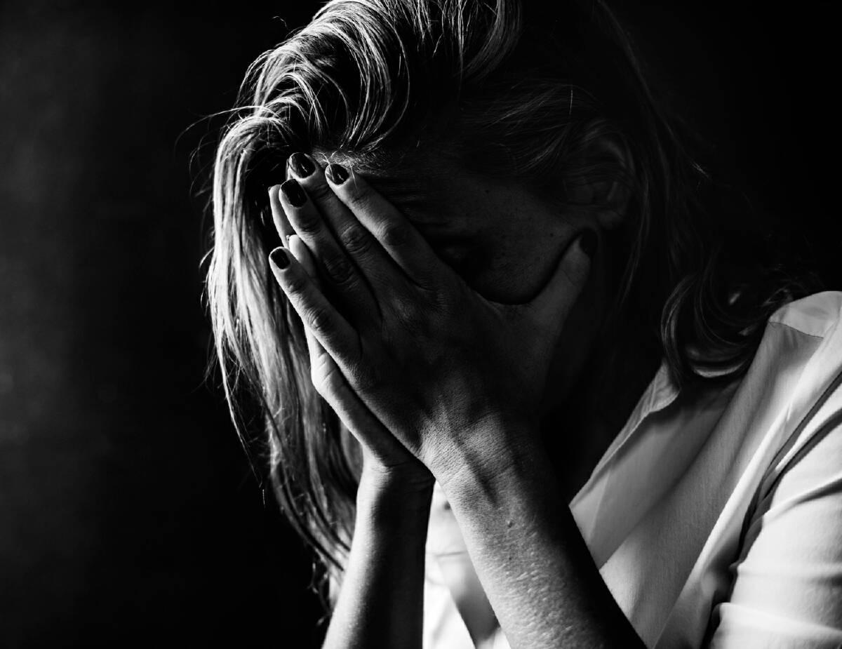 SAD : ซึมเศร้าเพราะอากาศหม่น คือ ดราม่าชีวิตชั่วคราว?