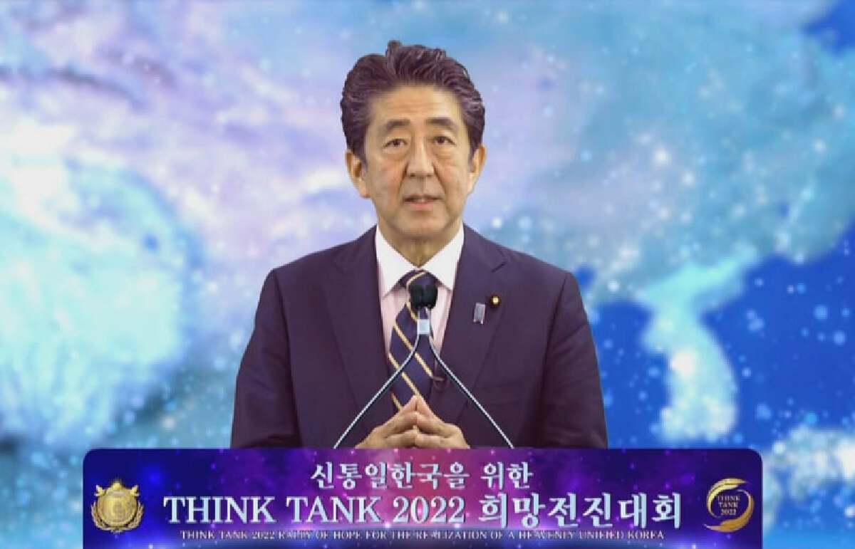 ผู้นำระดับโลกเชื่อมั่นสันติภาพบนคาบสมุทรเกาหลี เกิดขึ้นได้จริง