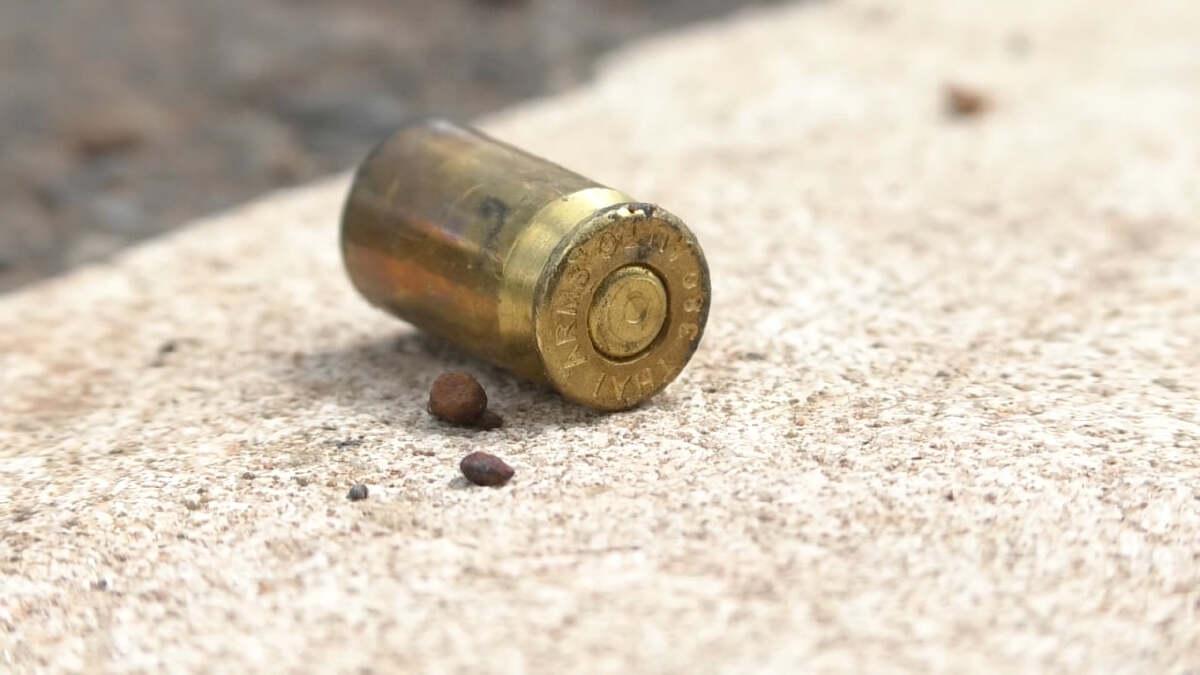 ตร.รู้ตัวแล้ว!วัยรุ่นต่างหมู่บ้านกว่า20คนยกพวกตีกัน บาดเจ็บ5ราย