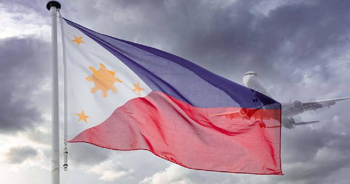 """ฟิลิปปินส์ จ่อทดลองเปิดโรงเรียน 2 เดือน ด้าน ลาว ระบุ""""เดลตาพลัส""""ระบาดหนัก"""