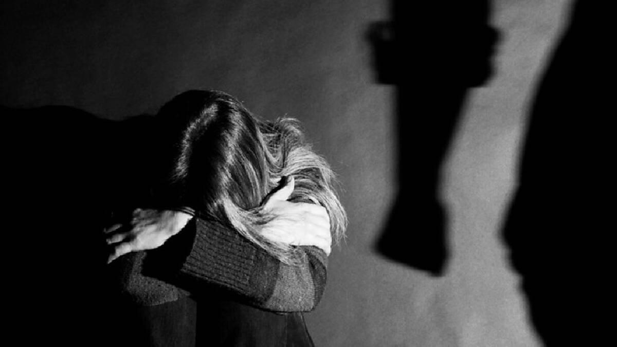 พม.ลงนาม 3 จังหวัดนำร่อง ล้างความรุนแรงทุกมิติ เด็ก สตรี และครอบครัว