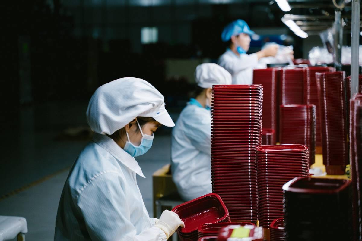 ครม. เห็นชอบช่วยเหลือ เยียวยา SME ที่ได้รับผลกระทบจาก โควิด-19