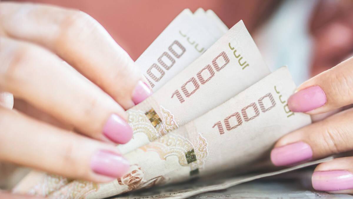 เจ้าของธุรกิจ SME จะได้รับเยียวยา 3,000 บาทต่อหัวของจำนวนลูกจ้าง