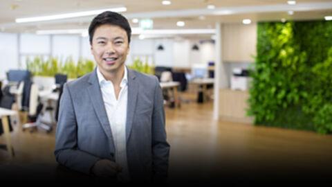VGI ผนึก Jaymart ลงทุนขยายธุรกิจต่อเนื่อง