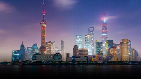 พาณิชย์ถอดบทเรียนจีน พัฒนาเศรษฐกิจฐานราก
