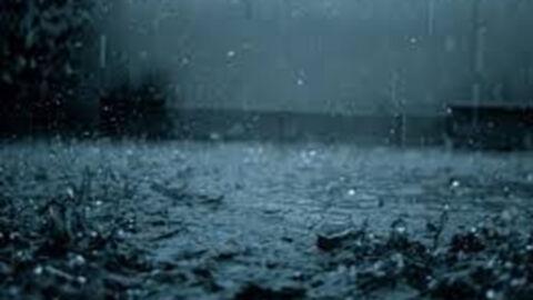 อุตุฯ เผย ทั่วทุกภาคยังคงมีฝน เหนือ-ตะวันออกสูงสุด ร้อยละ 60