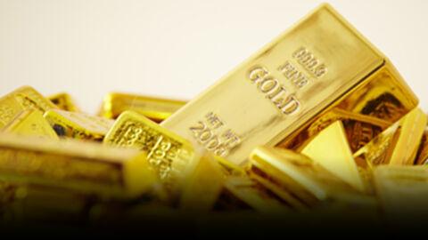 ราคาทองวันนี้คงที่ ทองคำรูปพรรณ ขายออก 28,550. บาท