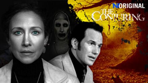 The Conjuring3 ข้อแตกต่างระหว่างความจริงกับคดีที่เกิดขึ้น