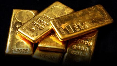 ราคาทองวันนี้ผันผวน ปรับตัวถี่ 5 ครั้ง ส่งทองพุ่ง 150 บาท