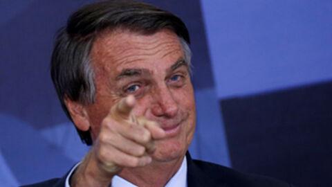 ผู้นำบราซิลจะไปพูดในที่ประชุมสมัชชาใหญ่ยูเอ็น แม้ไม่ฉีดวัคซีนโควิด