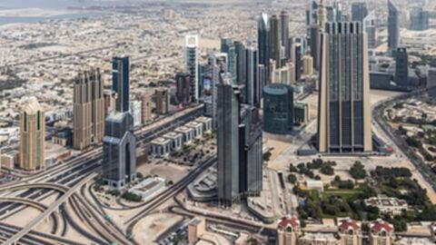 UAE ครองแชมป์ประเทศอินเทอร์เน็ตเร็วที่สุดในโลก ส่วนไทยอยู่อันดับที่ 50