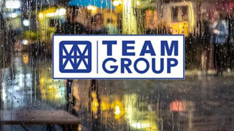 """""""ทีมกรุ๊ป"""" เผย ปริมาณฝนตกหนักปีนี้ ไม่ซ้ำรอยน้ำท่วมปี54"""
