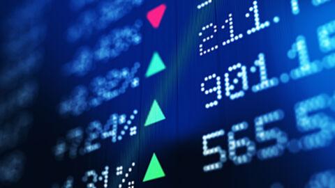 SCB CIO แนะลงทุนหุ้นสหรัฐ – ยุโรป เน้นกลุ่ม Quality growth