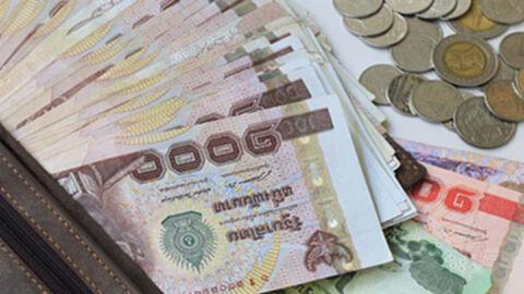 หนี้ครัวเรือนไทยยังน่าห่วงพุ่งทะลุ 14 ล้านล้าน