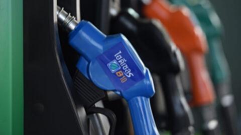 ด่วน!! กบง. สั่งปรับสูตรน้ำมันดีเซลเป็น B6 พร้อมตรึงราคา 28.29 บาท ถึง 31 ต.ค.