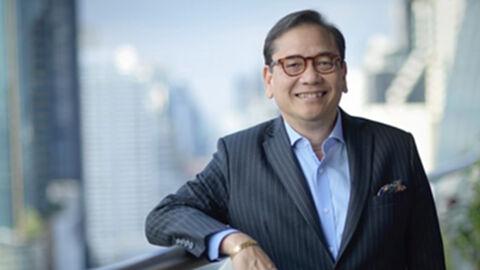 บีซีพีจี จับมือ เคพเพลฯ สิงคโปร์ พัฒนาเมืองอัจฉริยะ