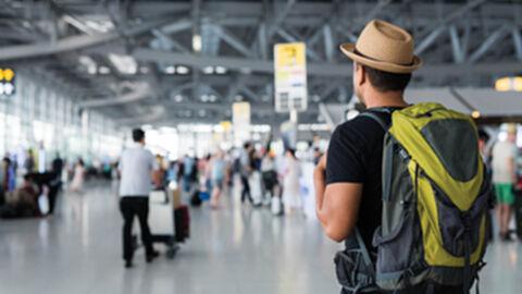 หอการค้าฯ ชี้สัญญาณดีเปิดประเทศ คาดนักท่องเที่ยวเพิ่มเดือนละ 1 แสนราย