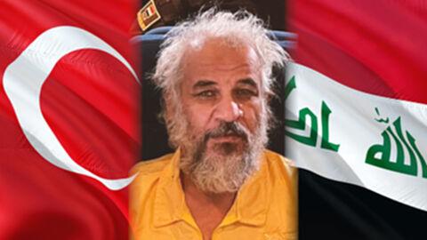 ตุรกีช่วยอิรักจับแกนนำกลุ่มไอเอสคนสำคัญ