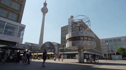 คนเยอรมนีเจอค่าก๊าซ - ไฟฟ้าสูงสุดเป็นประวัติการณ์