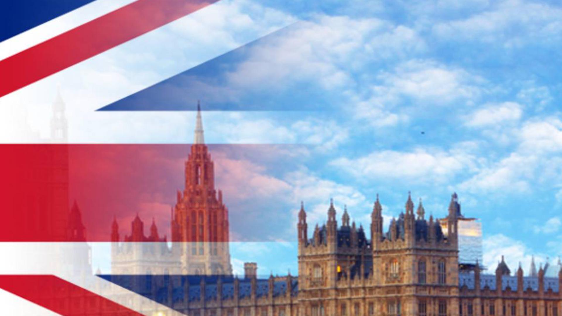 """อังกฤษถอนชื่อไทย พ้น""""บัญชีแดง""""เดินทางเข้าไม่ต้องกักตัว ตั้งแต่ 11 ต.ค."""